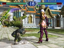 GCN_SoulCalibur2_Screen_02