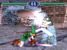 GCN_SoulCalibur2_Screen_03