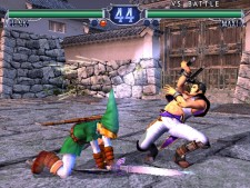 GCN_SoulCalibur2_Screen_04