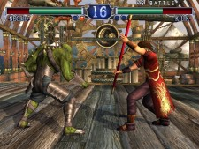 GCN_SoulCalibur2_Screen_05