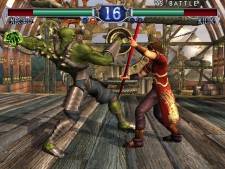 GCN_SoulCalibur2_Screen_06