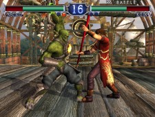 GCN_SoulCalibur2_Screen_07