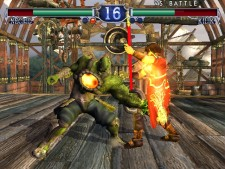 GCN_SoulCalibur2_Screen_08