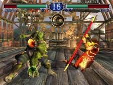 GCN_SoulCalibur2_Screen_09