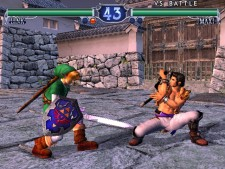GCN_SoulCalibur2_Screen_10