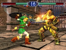 GCN_SoulCalibur2_Screen_12