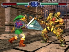 GCN_SoulCalibur2_Screen_13