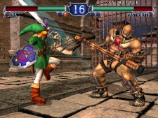 GCN_SoulCalibur2_Screen_14