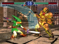 GCN_SoulCalibur2_Screen_15