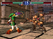 GCN_SoulCalibur2_Screen_16