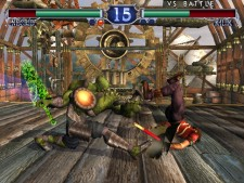 GCN_SoulCalibur2_Screen_17