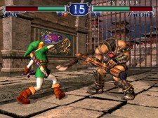GCN_SoulCalibur2_Screen_18
