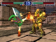 GCN_SoulCalibur2_Screen_19
