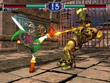 GCN_SoulCalibur2_Screen_20