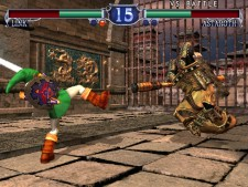 GCN_SoulCalibur2_Screen_21