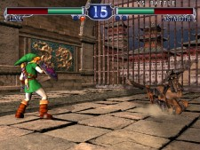 GCN_SoulCalibur2_Screen_22