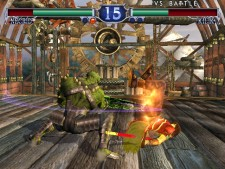 GCN_SoulCalibur2_Screen_23