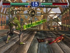 GCN_SoulCalibur2_Screen_24