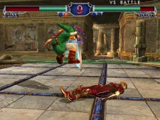 GCN_SoulCalibur2_Screen_26