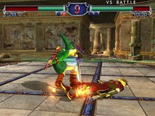 GCN_SoulCalibur2_Screen_27