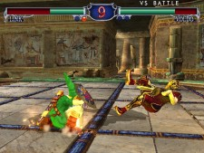 GCN_SoulCalibur2_Screen_28