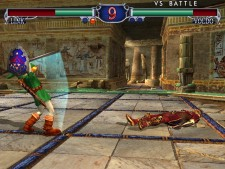 GCN_SoulCalibur2_Screen_29