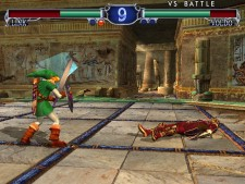 GCN_SoulCalibur2_Screen_30