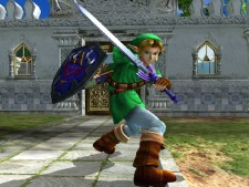 GCN_SoulCalibur2_Screen_31