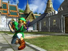 GCN_SoulCalibur2_Screen_32