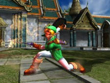 GCN_SoulCalibur2_Screen_33