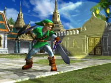 GCN_SoulCalibur2_Screen_34