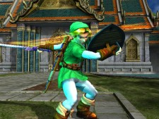 GCN_SoulCalibur2_Screen_35