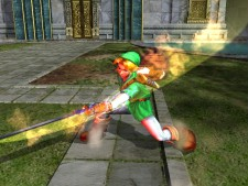 GCN_SoulCalibur2_Screen_36