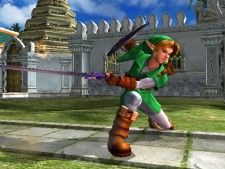 GCN_SoulCalibur2_Screen_37