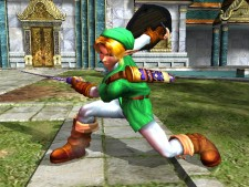 GCN_SoulCalibur2_Screen_38