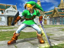 GCN_SoulCalibur2_Screen_39