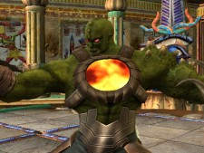 GCN_SoulCalibur2_Screen_40