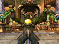 GCN_SoulCalibur2_Screen_41