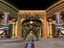 GCN_SoulCalibur2_Screen_43