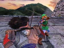 GCN_SoulCalibur2_Screen_44