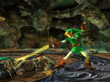 GCN_SoulCalibur2_Screen_46