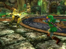 GCN_SoulCalibur2_Screen_48