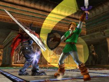 GCN_SoulCalibur2_Screen_50
