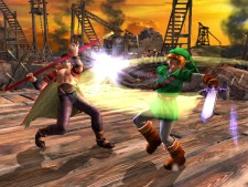 GCN_SoulCalibur2_Screen_51
