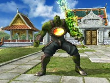 GCN_SoulCalibur2_Screen_53