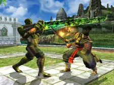 GCN_SoulCalibur2_Screen_54