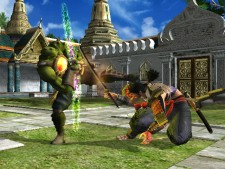 GCN_SoulCalibur2_Screen_55