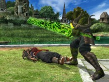 GCN_SoulCalibur2_Screen_56