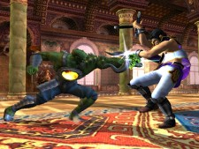 GCN_SoulCalibur2_Screen_58
