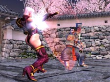 GCN_SoulCalibur2_Screen_60